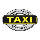 Taxi Edelweiss icon