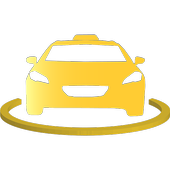 Taxi Herrenberg icon