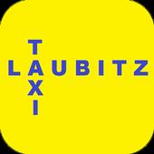 Taxi Laubitz icon