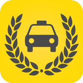 Taxilix Chauffeur icon