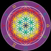 Tarot Smart Free icon