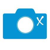 PDiX Attach icon