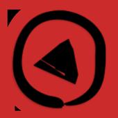 Reverse Talk icon