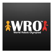 WRO Germany icon