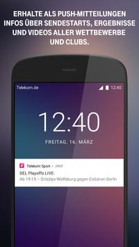 Telekom Sport APK Download - Free Sports APP for Android | APKPure.com