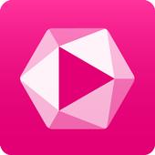 EntertainTV mobil icon