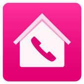 HomeTalk icon