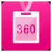 MagentaMusik 360 APK