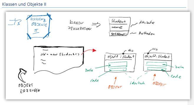 Java Flipbook apk screenshot