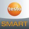 testo Smart Probes Zeichen