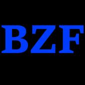 BZF-Trainer icon