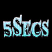 5Secs icon