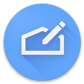 Xposed GEL Settings icon