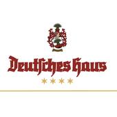 Hotel-Restaurant DeutschesHaus icon