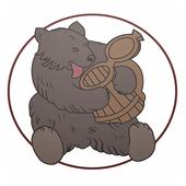 Burghotel & Restaurant Bären icon