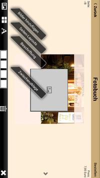 Hotel Hahn apk screenshot