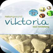 naturgesund Viktoria icon