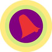 DingDong icon
