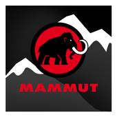 Mammut Safety icon