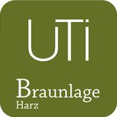 UTi - Braunlage icon