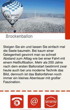 UTi - Braunlage screenshot 3