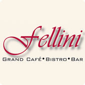 Cafe Fellini icon