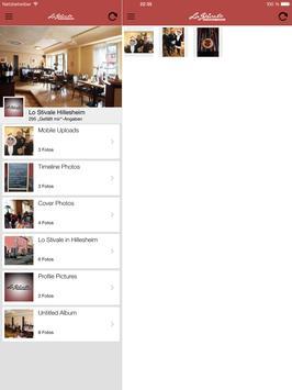 Lo-Stivale apk screenshot