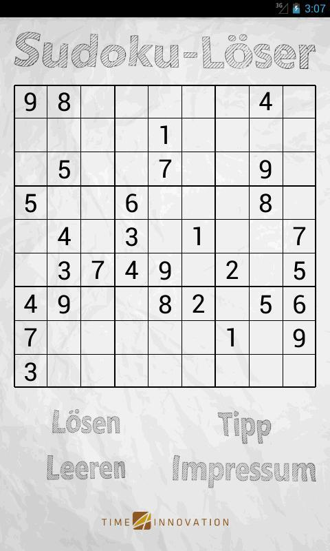 Sudoku lösen buy this stock photo and explore similar images at.