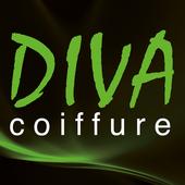 DIVA Coiffure icon