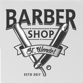 Barber Shop St.Wendel icon