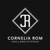 Cornelia Rom - Hair & Make Up icon