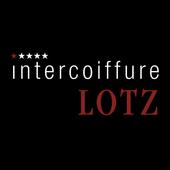 Intercoiffure Lotz icon