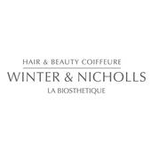 Salon Winter & Nicholls icon