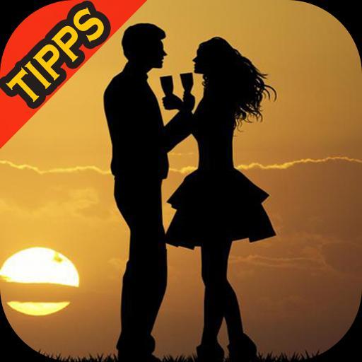 app kennenlernen fragen