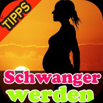 Tipps zum schwanger werden screenshot 4