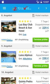 12-Travel apk screenshot
