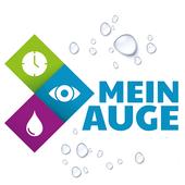 MEIN AUGE icon