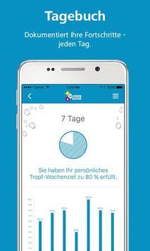 MEIN AUGE screenshot 3