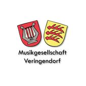 Musikgesellschaft Veringendorf icon