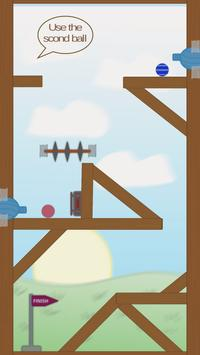 Platform Ball screenshot 3