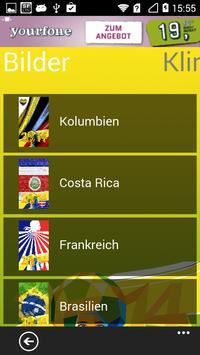World Champion 2018 apk screenshot