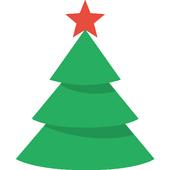Veggie Adventskalender 2016 icon
