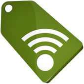 Wifi Beam icon