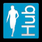 MyHealthHub icon