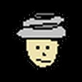 Turban Guy icon
