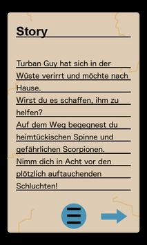 Turban Guy screenshot 1
