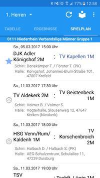 TV Kapellen screenshot 1