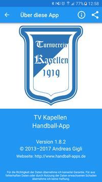 TV Kapellen screenshot 3
