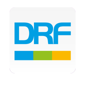 DRF TV icon