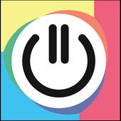 TVSMILES icon